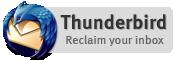 thunderbird_large.png