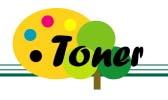 title_toner.jpg